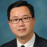 Paul Hong, MD