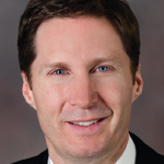 Timothy Smith, MD, MPH