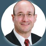 Gavin Setzen, MD