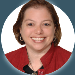 Stacey Ishman, MD, MPH