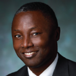 Kofi Boahene, MD