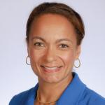 Dana Thompson, MD