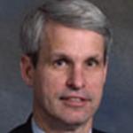 John McElveen, MD