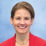 Melissa A Pynnonen, MD