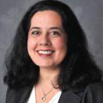 Sujana Chandrasekhar, MD
