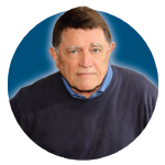 Roy B. Sessions, MD