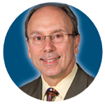 Richard Rosenfeld, MD, MPH