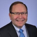 James C. Denneny, III, MD