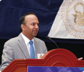 Murray Ramanathan, Jr., MD