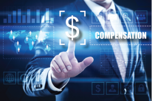 Guide to Understanding Physician Compensation Models - ENTtoday