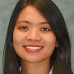 Stephanie Chen, MD