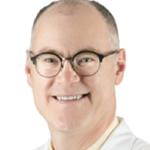 William M. Lydiatt, MD