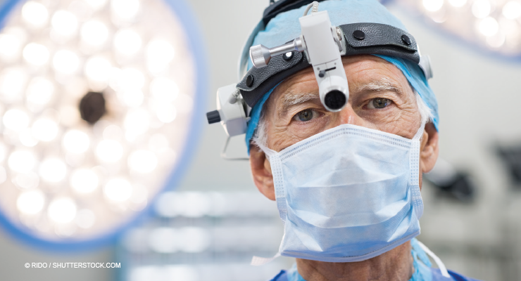 When Should Aging Surgeons Stop Operating?