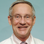Richard A. Chole, MD, PhD