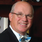 Harold C. Pillsbury III, MD