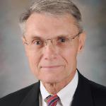 Richard Holt, MD