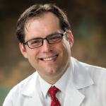 Danny Chelius, MD
