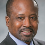 Howard W. Francis, MD, MBA