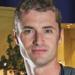 James M. Dahle, MD