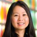 Julie Wei, MD
