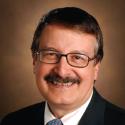 Roland D. Eavey, MD