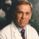 Bobby Alford, MD