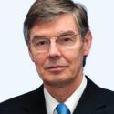 Heinz Stammberger, MD