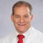Michael E. Hoffer, MD