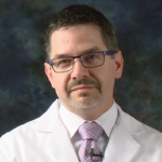 D. Gregory Farwell, MD