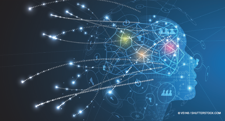 Artificial Intelligence and Machine Learning in Otolaryngology