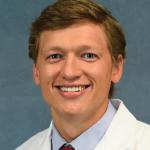Eric L. Bauer, MD