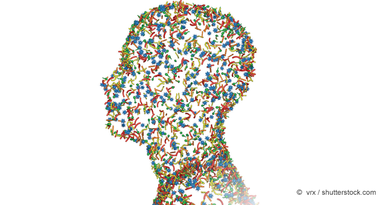 What We Know about the Microbiome