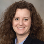 Erin K. O'Brien, MD