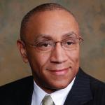 Duane J. Taylor, MD