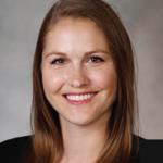Katherine Lees, MD