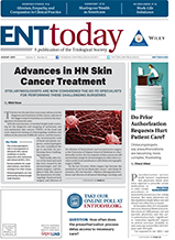 ENT August 2019