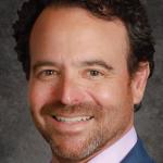 Steven Gold, MD