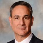 Michael J. Ruckenstein, MD, MSc