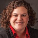 Cristina Cabrera-Muffly, MD