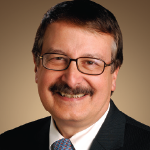 Roland Eavey, MD