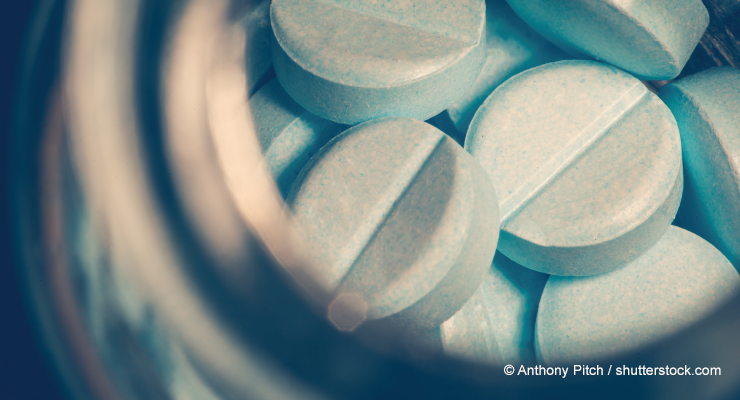 Are Opioid Contracts Helpful or Harmful?