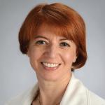Lisa Shnayder, MD