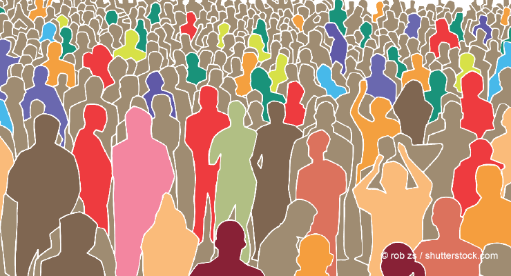Why Aren't There More Population Health Initiatives in Otolaryngology?
