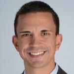 Kevin Sykes, PhD, MPH