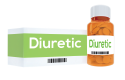 Are Diuretics Useful in the Treatment of Meniére's Disease?