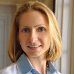 Tanya M. Laidlaw, MD