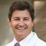 Rodney J. Schlosser, MD