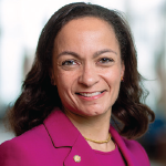 Dana M. Thompson, MD, MS
