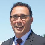 Hisham Mahanna, MD
