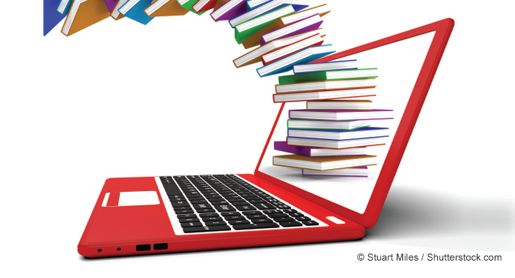 10 Novel Ways to Disseminate Scientific Information